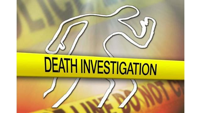 Suspicious death in North Augusta investigated as homicide