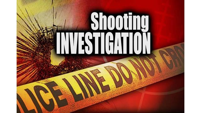 Georgia Bureau of Investigation investigates a deadly shooting in Emanuel Co.
