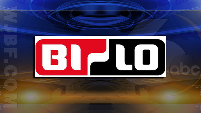 Bi-Lo closing 3 stores in CSRA, company files for Chapter 11 bankruptcy