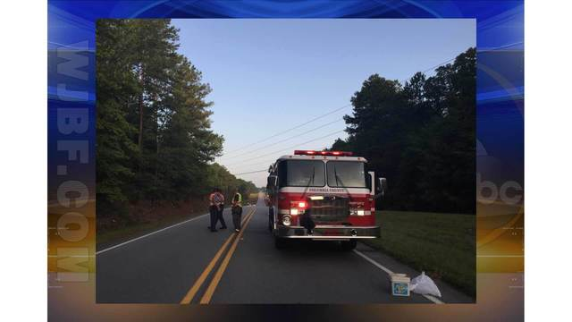 Columbia-Road-Spill-2_37261
