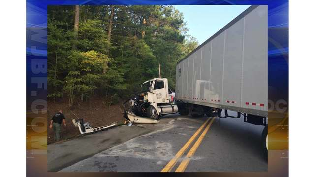 Columbia-Road-Spill-3_37262