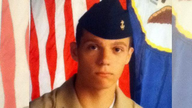 Community To Honor Chattanooga Shooting Victim As Body Returned Home