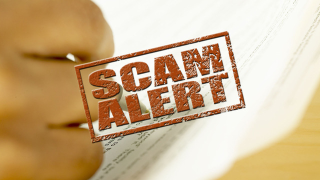 New scam targets callers with fake Publisher's Clearing House Sweepstakes prize