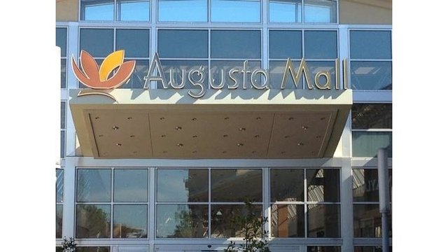 Three New Stores To Open At Augusta Mall In Spring 2016