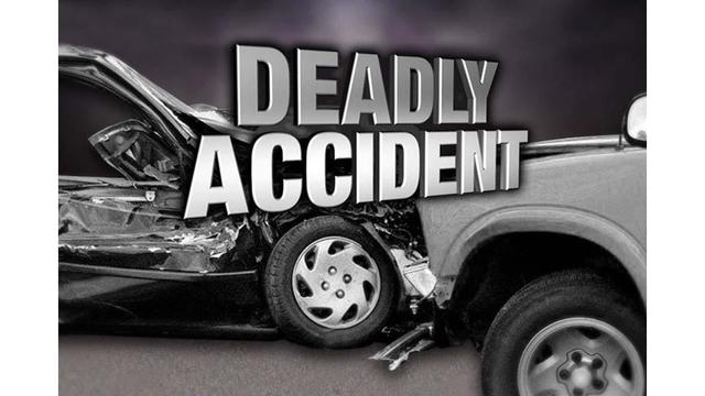 3 killed, 4 injured in two accidents in J&K