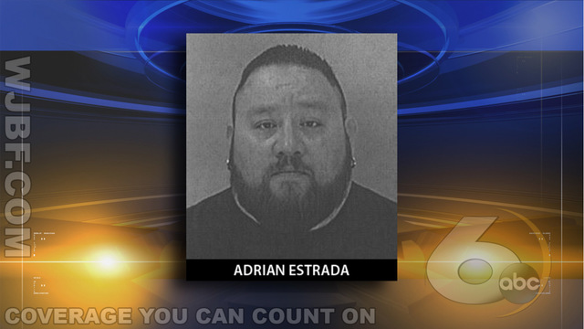 Augusta Bar Owner Charged With Assault, Illegal Street Gang Activity
