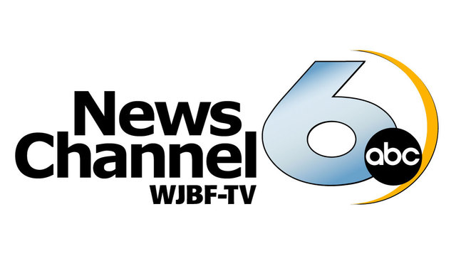 Columbia County roads to close for Christmas parade