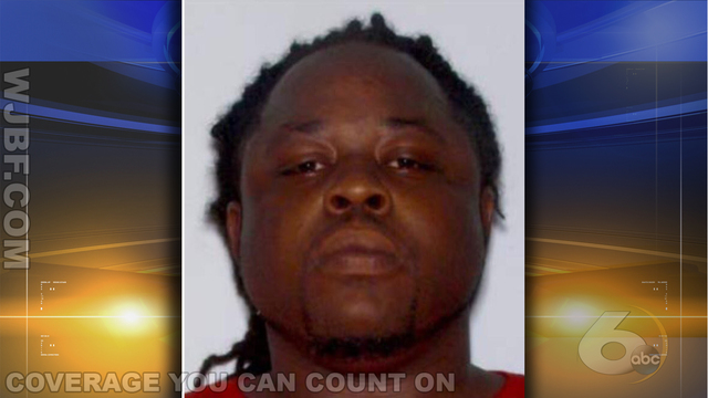 Driving record of man involved in fatal hit & run death of 2 SCDOT workers