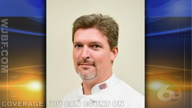RCBOE releases statement on teacher accused of inappropriate relationship with a student