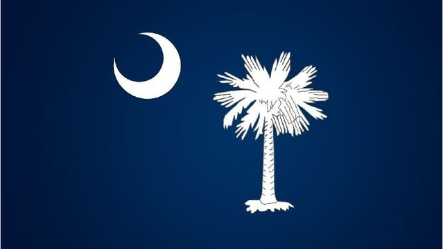 SC Governor lifts evacuations for Beaufort, Colleton, Jasper counties