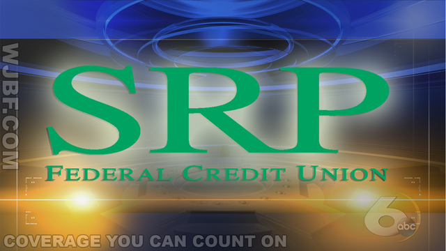 SRP Federal Credit Union to acquire Southern Bank