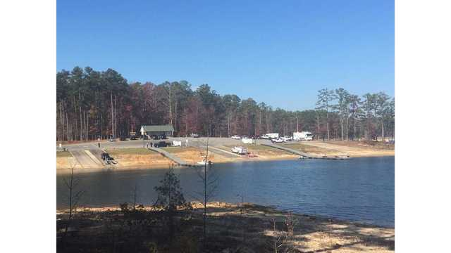 Body of second missing boater found in Columbia County