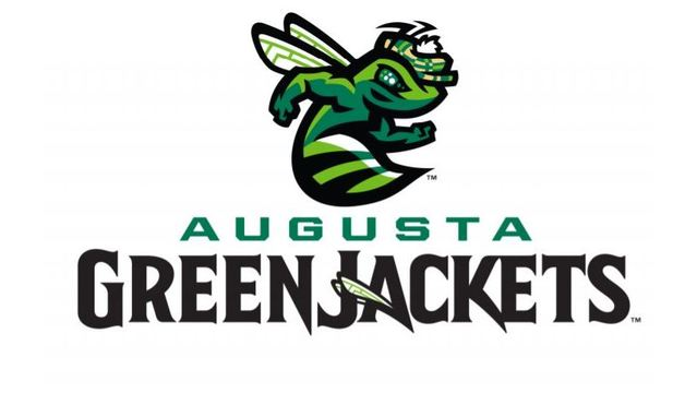 GreenJackets release 2018 game times for inaugural season at SRP Park