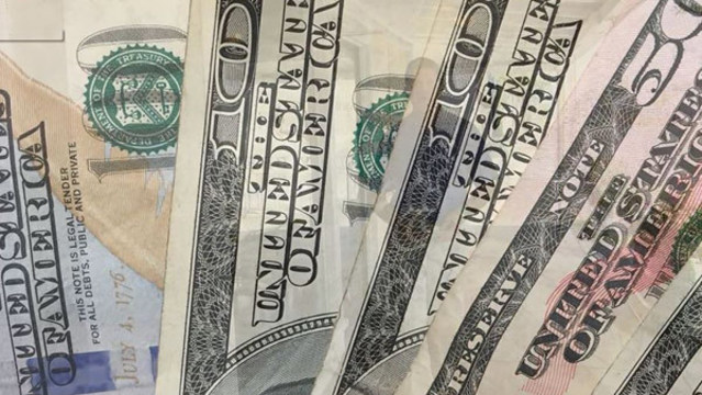 SC man accused of stealing cash from ATM he was installing