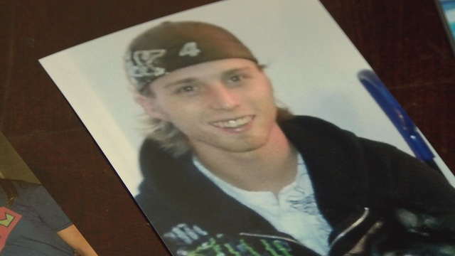 Hahn Village double murder still unsolved, family of victims hoping for answers about senseless crime