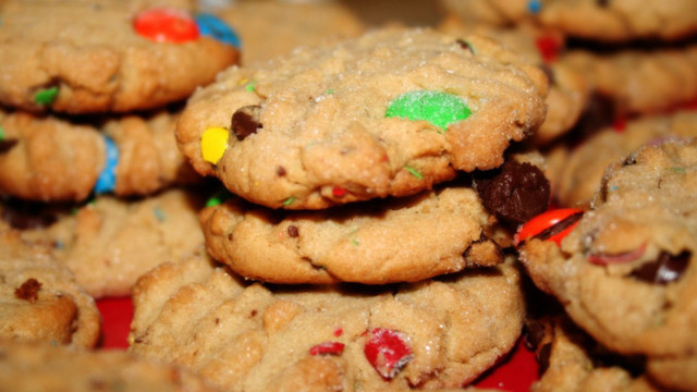 Nearly a dozen day care workers say parent's cookies made them high