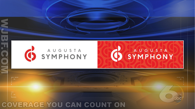 Augusta Symphony gets new name, permanent home