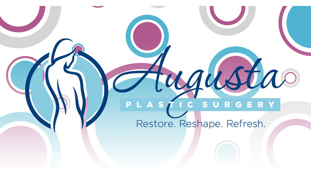 Learn how you can freeze away fat and even tone up with Augusta Plastic Surgery