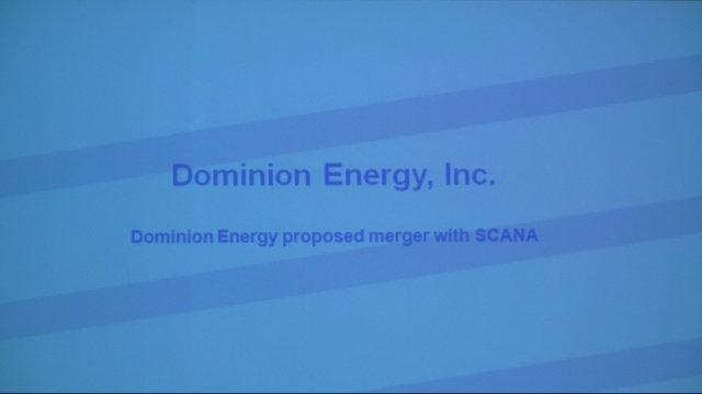 Dominion Energy Inc (NYSE:D) Stake Lifted by Venturi Wealth Management LLC