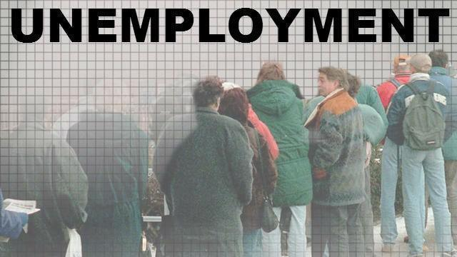 SC adds jobs, unemployment rate climbs slightly