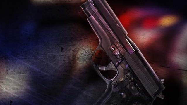 One person shot on East Telfair Street in Augusta