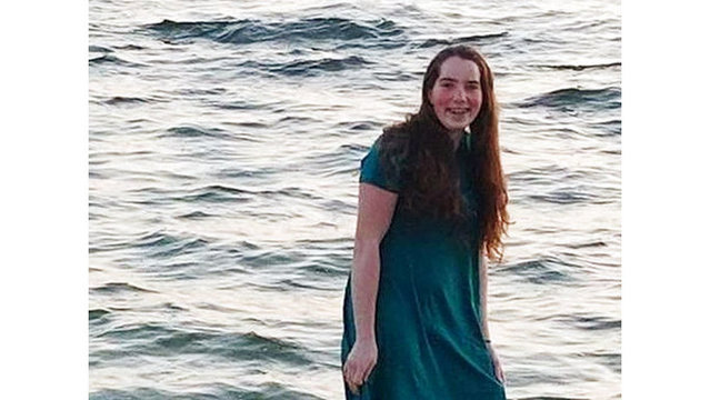 16-Year-Old Maryland School Shooting Victim Dies; Loved Swimming and Snow