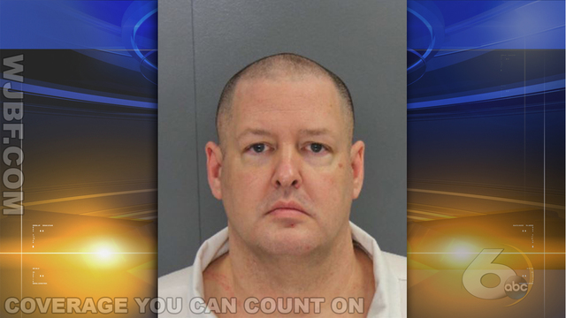 Todd Kohlhepp & victim chained in storage container expected in court