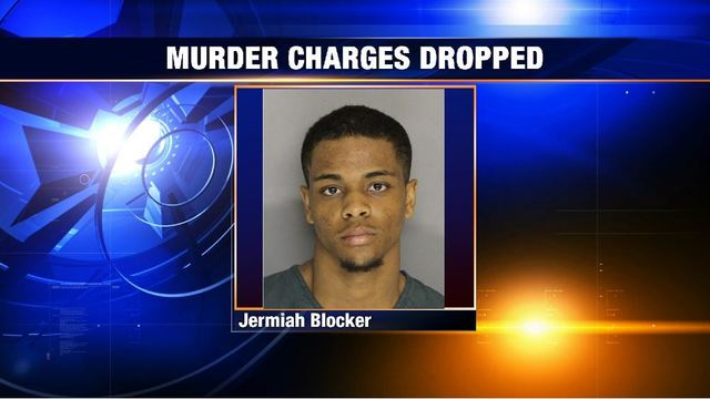 Murder charges dropped against suspect in death of Dante Dunbar