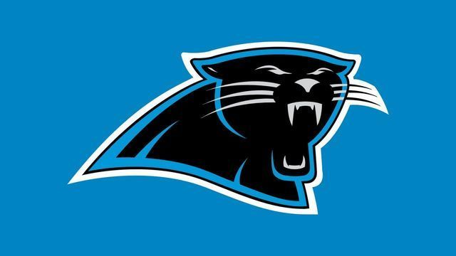 Carolina Panthers may move stadium to South Carolina