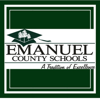Emanuel County Schools