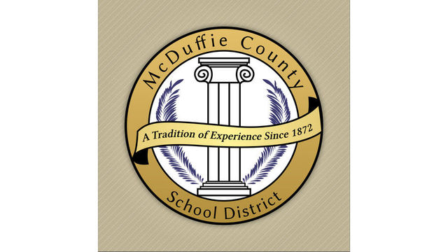 Back to School: Important info for McDuffie County Schools