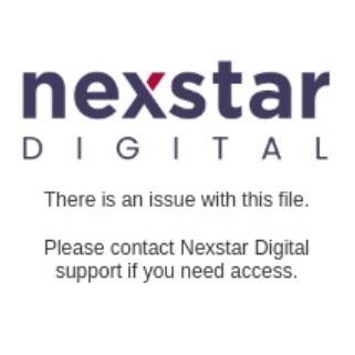 Burke County Schools