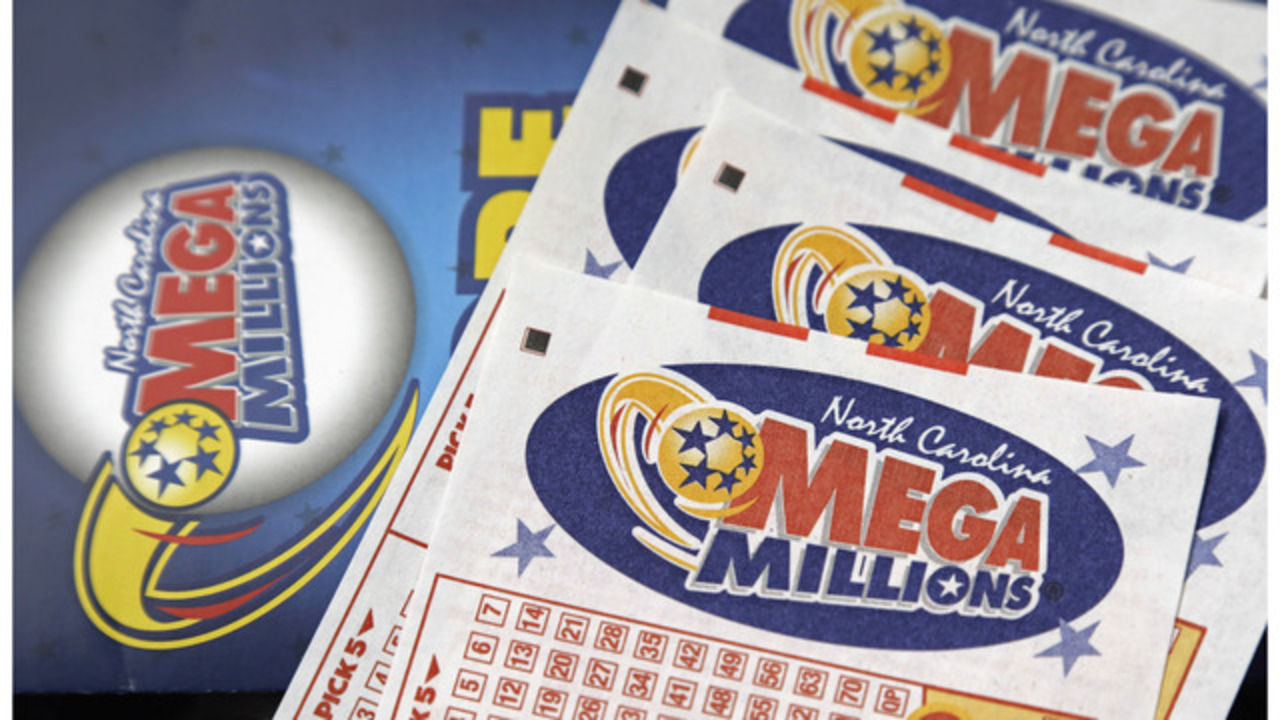 Tuesday 39 s winning mega millions drawing numbers for Chair network golf