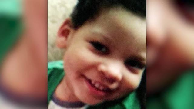 Prosecutor says no charges yet in Georgia boy's death