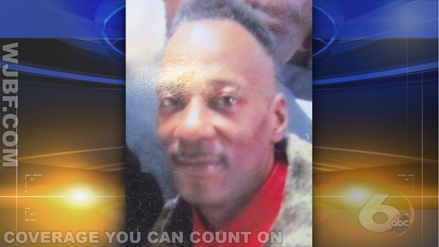 Search for missing Edgefield County man