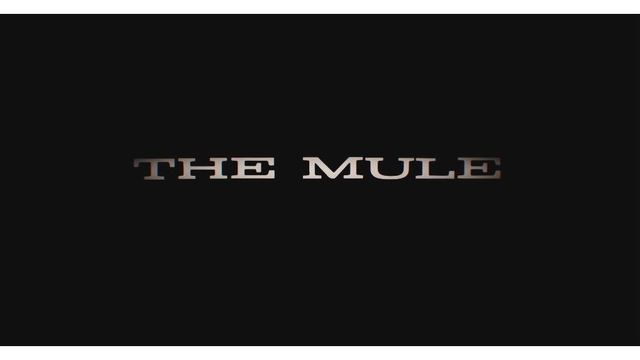 Warner Bros. releases trailer for Eastwood film, The Mule, featuring multiple Augusta locations