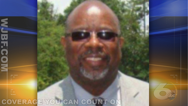 Wake scheduled to celebrate the life of a passing Augusta Commissioner