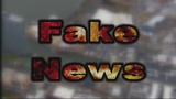 Deciphering what is real from what is fake news