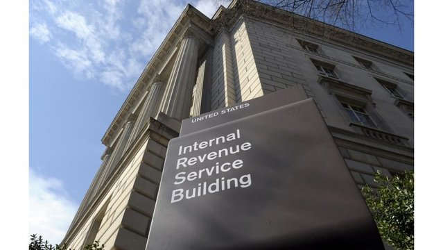 White House will order IRS to pay income tax refunds despite government shutdown: Source