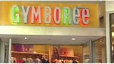 Gymboree closing all 900 of its stores