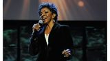 NFL Announces Legend Gladys Knight will Sing National Anthem at SuperBowl LIII