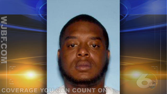 Augusta man wanted for falsely selling car insurance