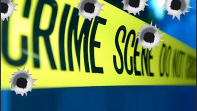 14-year-old killed in shooting in Allendale, South Carolina; SLED now investigating