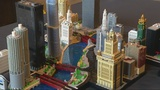"""Out There...Somewhere"": Lego convention rocks the block"