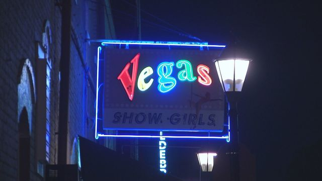 Augusta Commission set to revisit strip club license issues