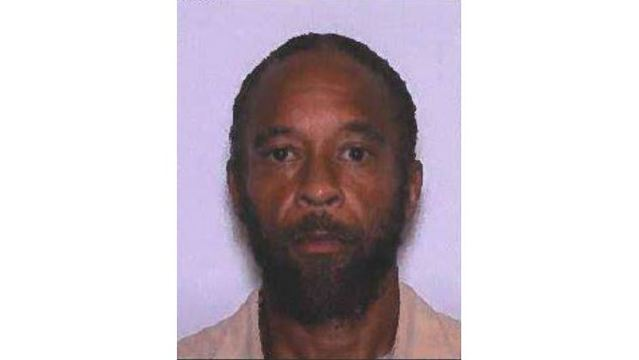 Man with medical condition missing in Allendale, South Carolina