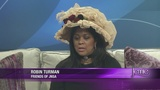 JENNIE:  Vintage Hat Fashion Show coming up March 23
