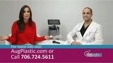 Dr. Tarakji from Augusta Plastic Surgery answers all of Ana's questions about micro needling