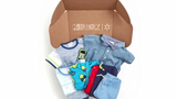 Walmart launching subscription apparel box for kids