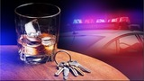 South Carolina Highway Patrol trooper fired after DUI charge